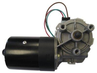 Motor za pomik metlice brisalcev Fiat Ducato 82-94