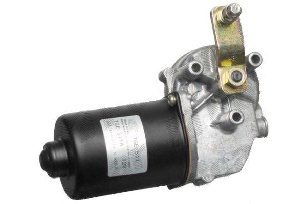 Motor za pomik metlice brisalcev Fiat Stilo 01-