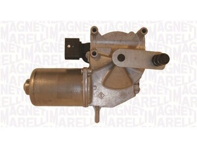 Motor za pomik metlice brisalcev Ford B-Max 12-