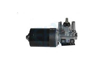 Motor za pomik metlice brisalcev Ford Ka 96-