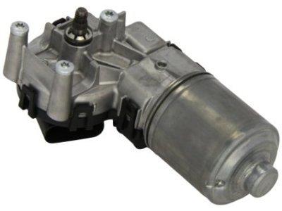 Motor za pomik metlice brisalcev Ford Mondeo 00-
