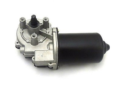 Motor za pomik metlice brisalcev Ford Transit Connect 02-