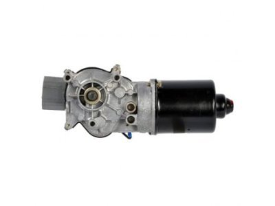 Motor za pomik metlice brisalcev Honda Civic 95-01
