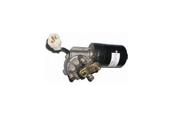 Motor za pomik metlice brisalcev Hyundai Accent 94-00, 3 vratni