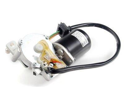 Motor za pomik metlice brisalcev Mercedes-Benz Razred C 00-07