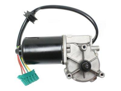 Motor za pomik metlice brisalcev Mercedes-Benz Razred C (W202) 93-01