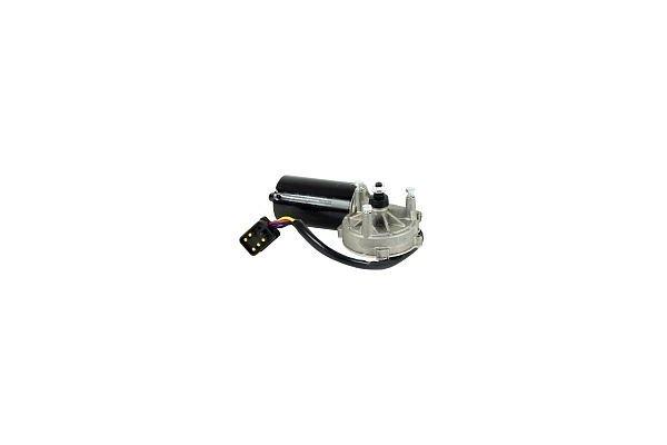 Motor za pomik metlice brisalcev Mercedes C (W202) 93-00