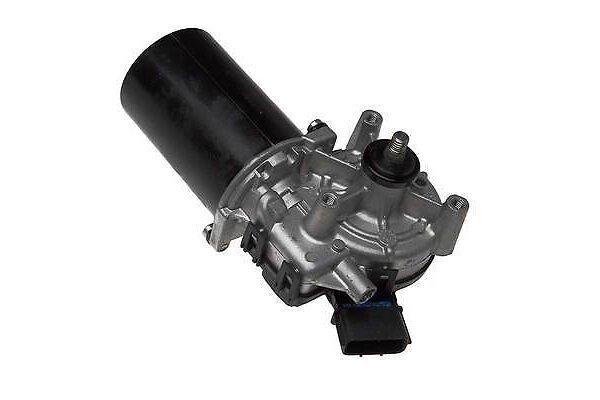 Motor za pomik metlice brisalcev Nissan Almera Tino 00-