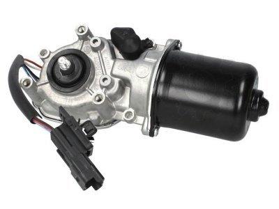 Motor za pomik metlice brisalcev Nissan Primastar 02-10