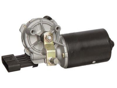 Motor za pomik metlice brisalcev Opel Corsa B 93-00