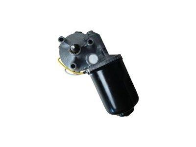 Motor za pomik metlice brisalcev Opel Corsa C 00-
