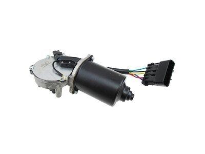 Motor za pomik metlice brisalcev Opel Meriva A 03-10