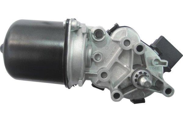 Motor za pomik metlice brisalcev Renault CLIO 01-