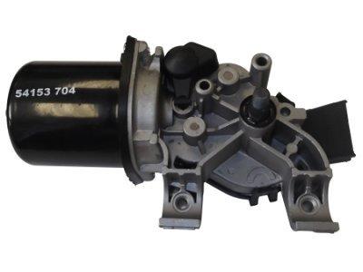 Motor za pomik metlice brisalcev Renault Clio 05-12