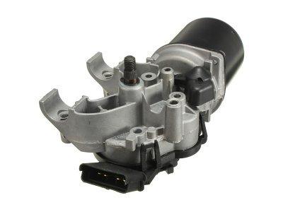 Motor za pomik metlice brisalcev Renault Clio 05-