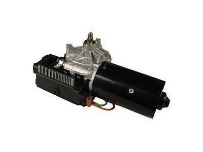 Motor za pomik metlice brisalcev Seat Alhambra 96-01