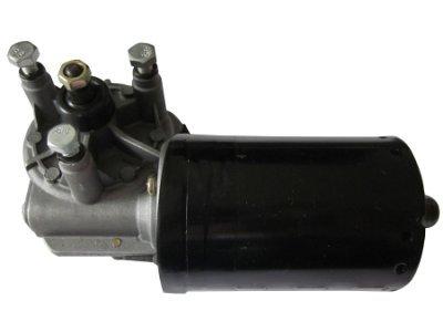 Motor za pomik metlice brisalcev Seat Cordoba 93-02