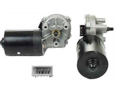 Motor za pomik metlice brisalcev Seat Inca 95-03