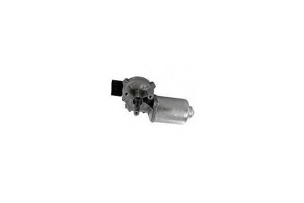 Motor za pomik metlice brisalcev Škoda Octavia 96-00