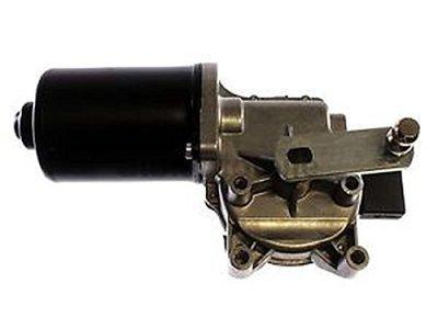 Motor za pomik metlice brisalcev Volkswagen Amarok 10-