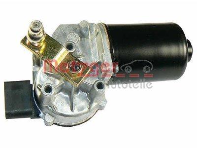 Motor za pomik metlice brisalcev Volkswagen Passat 96-05