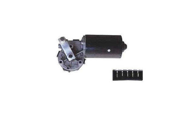 Motor za pomik metlice brisalcev Volkswagen Passat 97-00