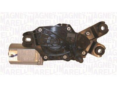 Motor za pomik metlice brisalcev (zadaj) Ford B-Max 12-