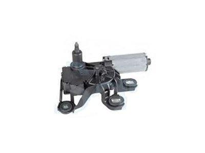 Motor za pomik metlice brisalcev (zadaj) Mercedes-Benz Vito 03-14