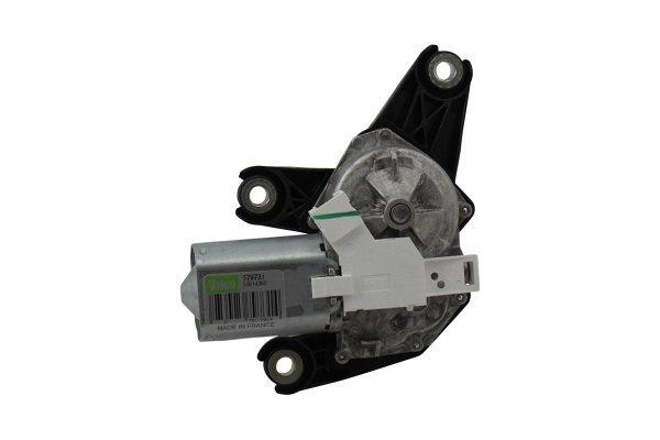 Motor za pomik metlice brisalcev (zadaj) Opel Vivaro 01-14