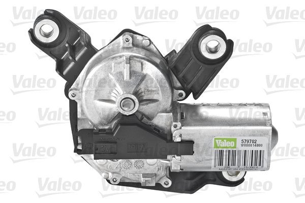 Motor za pomik metlice brisalcev (zadaj) Opel Zafira B 05-12