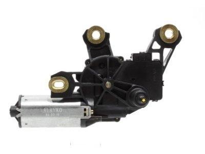 Motor za pomik metlice brisalcev (zadaj) Seat Arosa 97-04