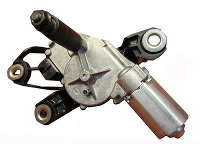 Motor za pomik metlice brisalcev (zadaj) Volkswagen Sharan 10-