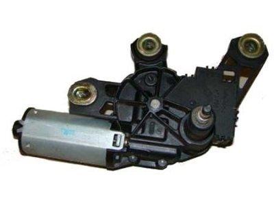 Motor za pomik metlice brisalcev (zadaj) Volkswagen Sharan 95-10