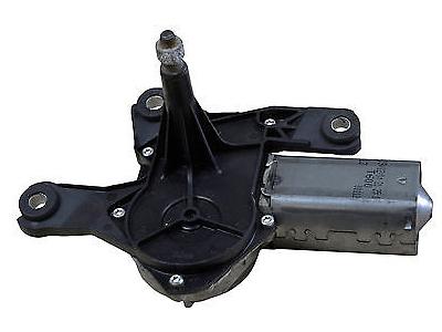 Motor (zadaj) za pomik metlice brisalcev Opel Zafira 99-05
