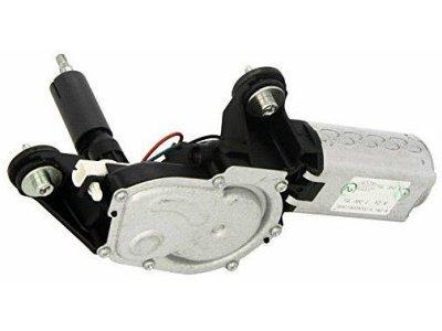 Motor (zadnji) za pomik metlice brisalcev Alfa Romeo 147 00-04