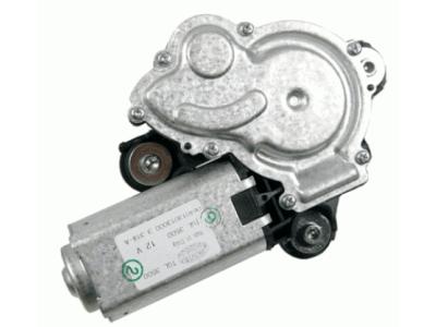 Motor (zadnji) za pomik metlice brisalcev Alfa Romeo 159 05- karavan