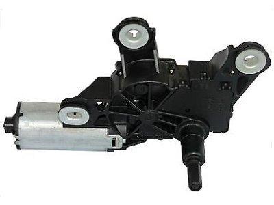 Motor (zadnji) za pomik metlice brisalcev Audi A3 96-