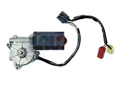 Motor (zadnji) za pomik metlice brisalcev Citroen Xantia 93-