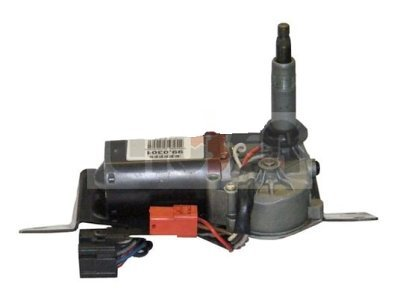 Motor (zadnji) za pomik metlice brisalcev Citroen ZX 91-, karavan
