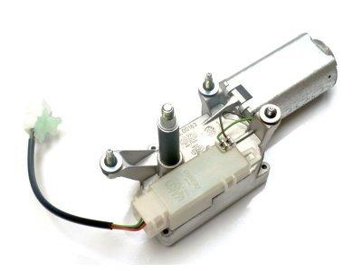 Motor (zadnji) za pomik metlice brisalcev Fiat Doblo 01-05