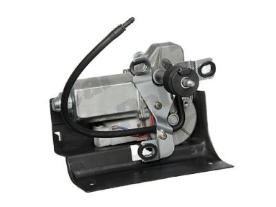 Motor (zadnji) za pomik metlice brisalcev Fiat Tempra 90-