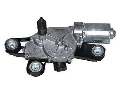 Motor (zadnji) za pomik metlice brisalcev Ford Mondeo 00-