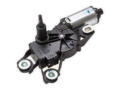 Motor (zadnji) za pomik metlice brisalcev Seat Ibiza 02-12