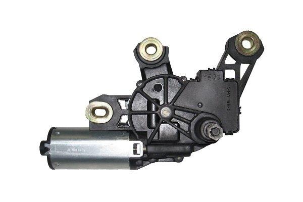 Motor (zadnji) za pomik metlice brisalcev Škoda Fabia 00-07 (hatchback)