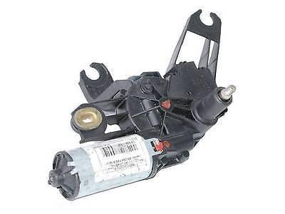 Motor (zadnji) za pomik metlice brisalcev Škoda Fabia 99-07 (kombi)