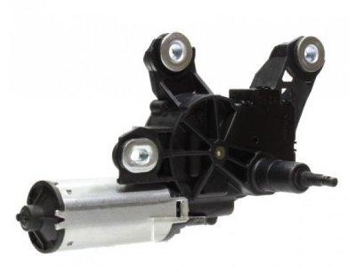 Motor (zadnji) za pomik metlice brisalcev Volkswagen Polo/Lupo 00-01
