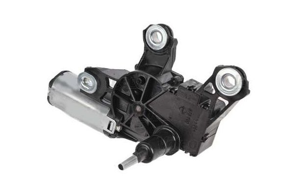 Motor (zadnji) za pomik metlice brisalcev Volkswagen Sharan 00-10