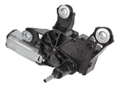 Motor (zadnji) za pomik metlice brisalcev Volkswagen Sharan 95-10