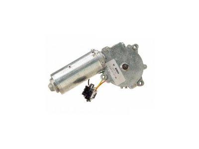 Motor (zadnji) za pomik metlice brisalcev Volvo 850 91-96
