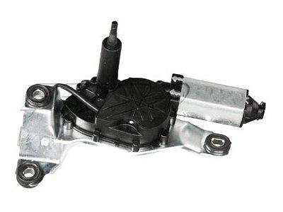 Motor (zadnji) za pomik metlice brisalcev Volvo V70 00-07